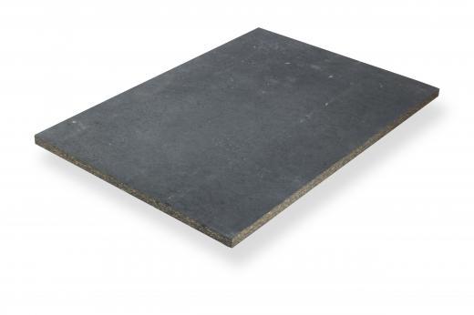 Fußbodenplatten Flugzeug ~ Cetris zementgebundene spanplatte für bauwesen cetris
